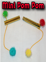 Infinity Watch V3 - Blanc - Or- Version Clavier