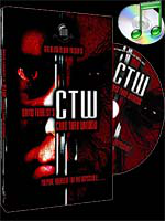 DVD CTW (Card Through Window) by ( David Forrest )