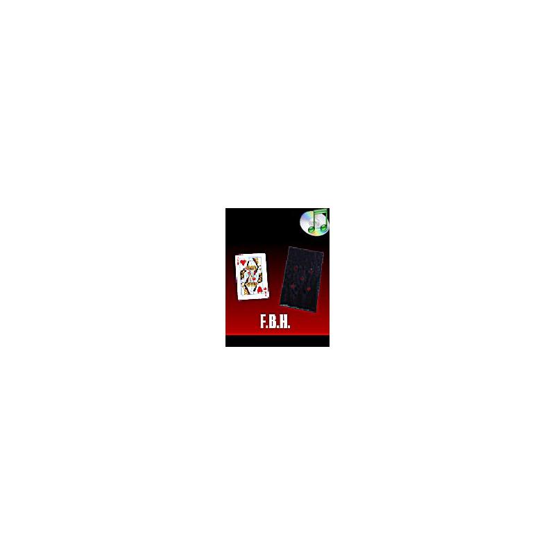 F.B.H ( Masuda )
