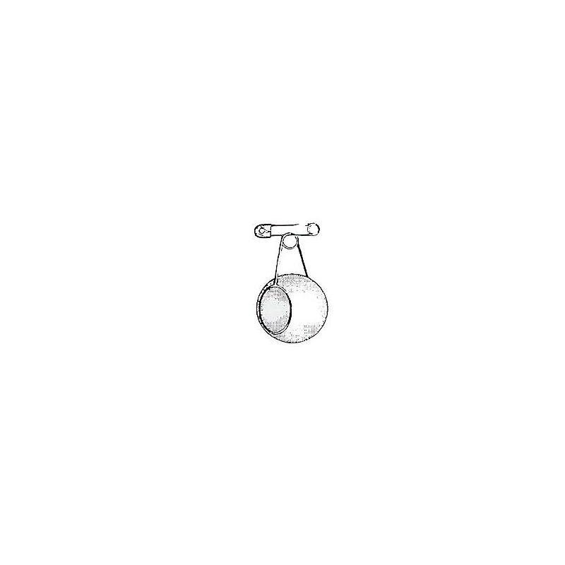 Chargeur de  Balle ( vernet )