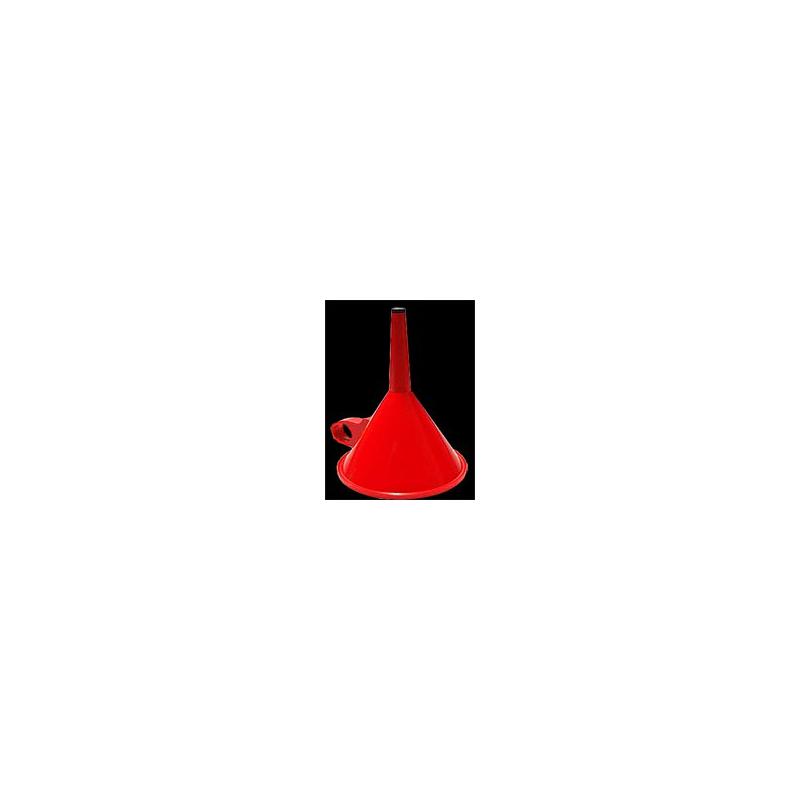 Automatic Funnel deluxe (rouge) (bazar de magia)
