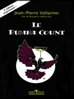 Livret Rumba Count