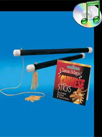 Bambous chinois eco- Chinese Stick eco