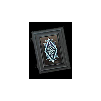 Miracle Card Case