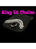 Ring and Chain ( Astor )