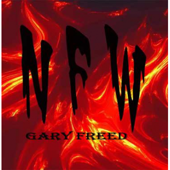 NFW ( Gary Freed's )