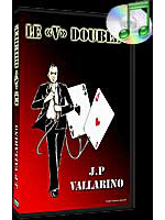 DVD levee double ( vallarino )