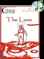 The Lane ( Michael Chatelain )