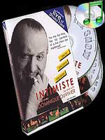DVD Intimiste: vol 1 (Triple DVD) ( duvivier)