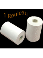 1 Rouleau recharge steam