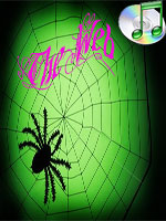 The Web eco