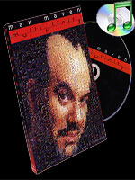 DVD Max Maven Multiplicity ( L&L Publishing )!!!