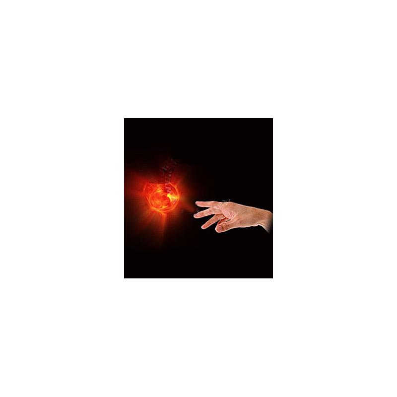 Topi flasher - projecteur de feu