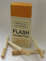 Cigarette Flash par 10