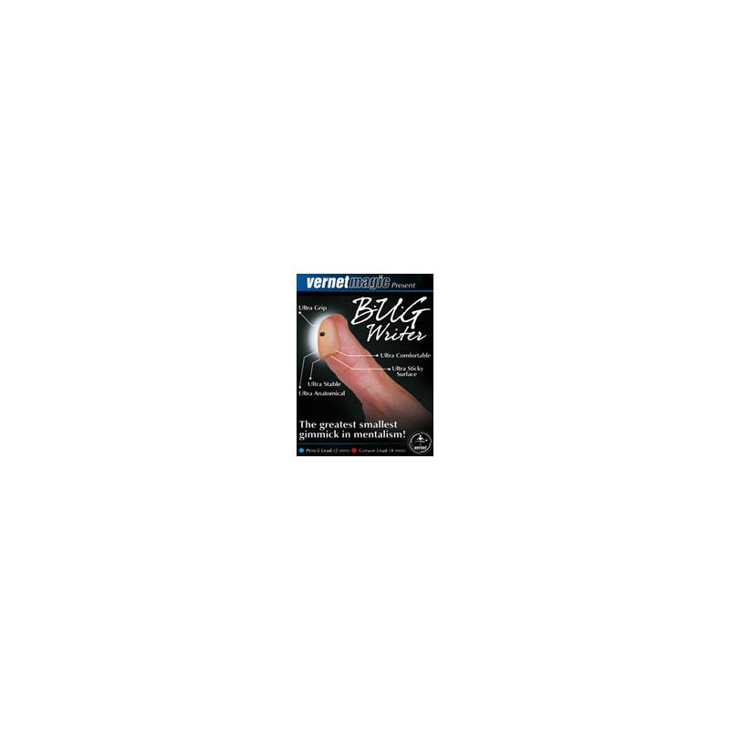 Bug Writer PencilL Lead 2 mm ( Vernet )