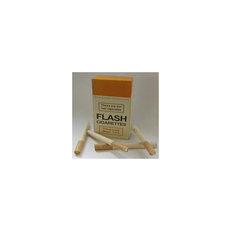 Cigarette Flash par 10
