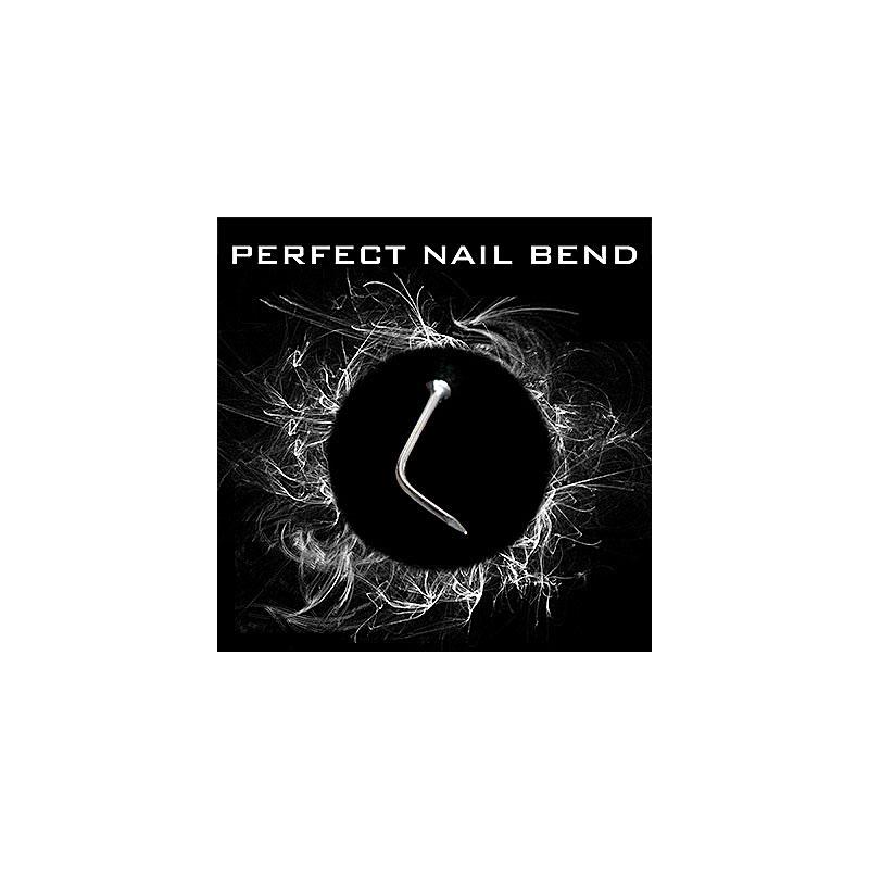Perfect Nail Bend