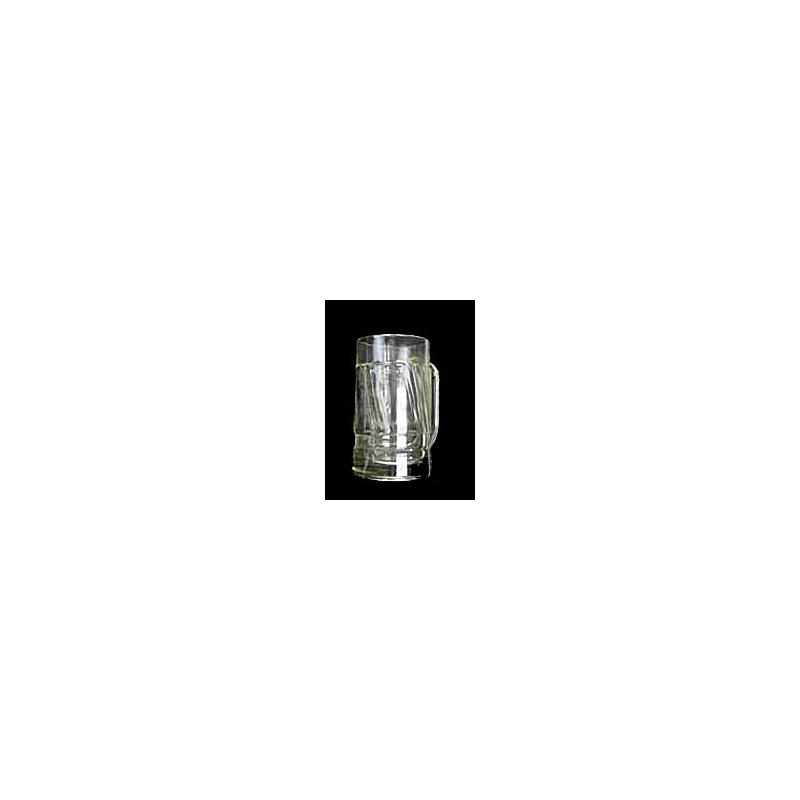 Milk Mug - ( mini Pichet )