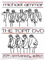 DVD Michael Ammar The topit