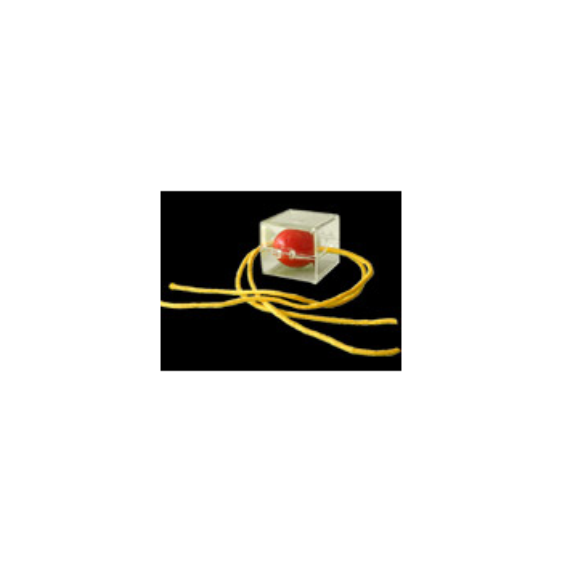 Le Cristal - Oddball ( Royal Magic )