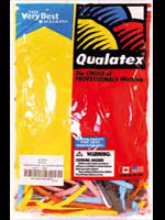 Ballons Qualatex 260