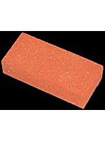Goshman Brique en mousse - Foam Brick
