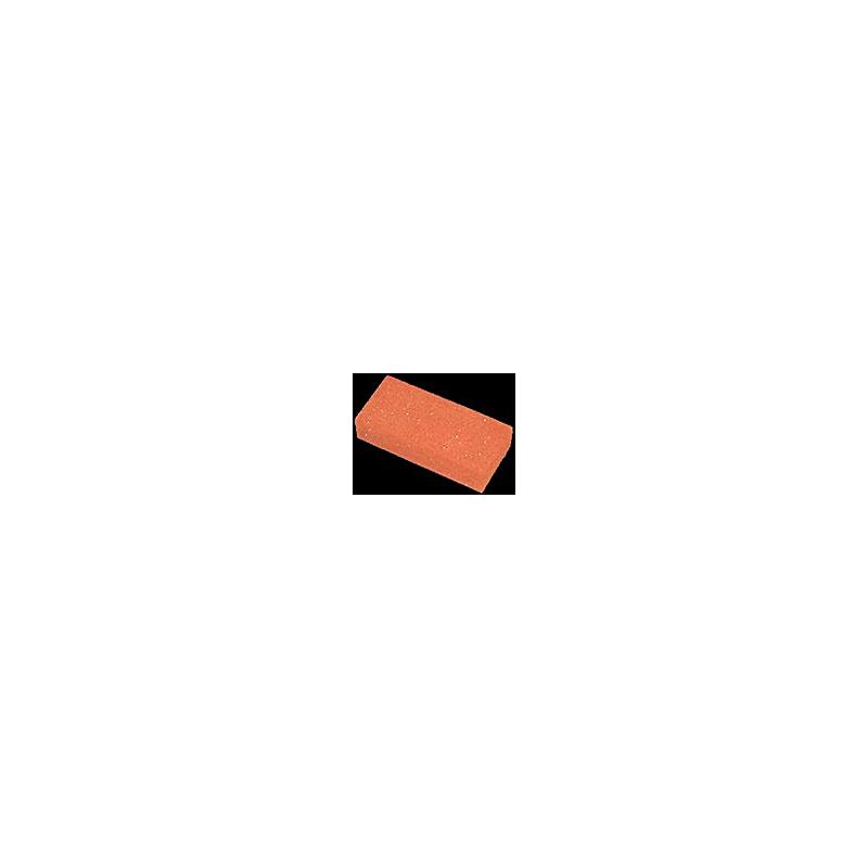 Goshman Brique en mousse - Foam Brick