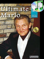Dvd Ultimate Marlo Vol 2