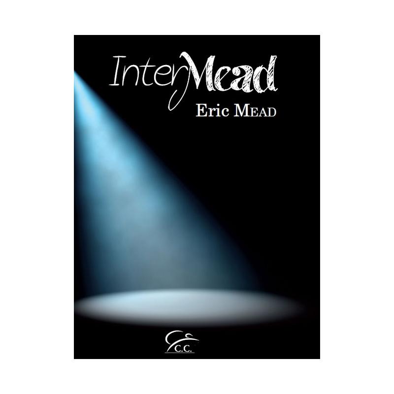 Livre Intermead ( eric Mead )