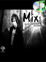 DVD Mix by Limin and Magic Soul (Props and DVD)