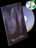 DVD The System ( Dan And Dave Buck )