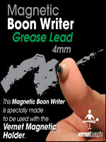 Magnetic Boon Writer Grease Marker ( Vernet )