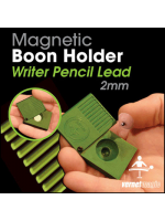 Magnetic Boon + Holder (pencil 2mm) ( Vernet )