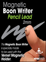 Magnetic Boon Writer (pencil 2mm) ( Vernet )