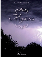 Livres Mystères ( Hector Chadwick )
