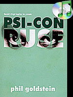 Psi Con Ruse ( Phil goldstein )