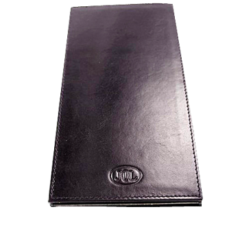 Himber Wallet Large ( Jerry O'Connell )