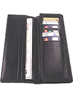 No palm wallet ( Sans empalmage ) Jerry O'Connell