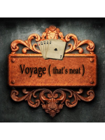 Voyage that's Neat