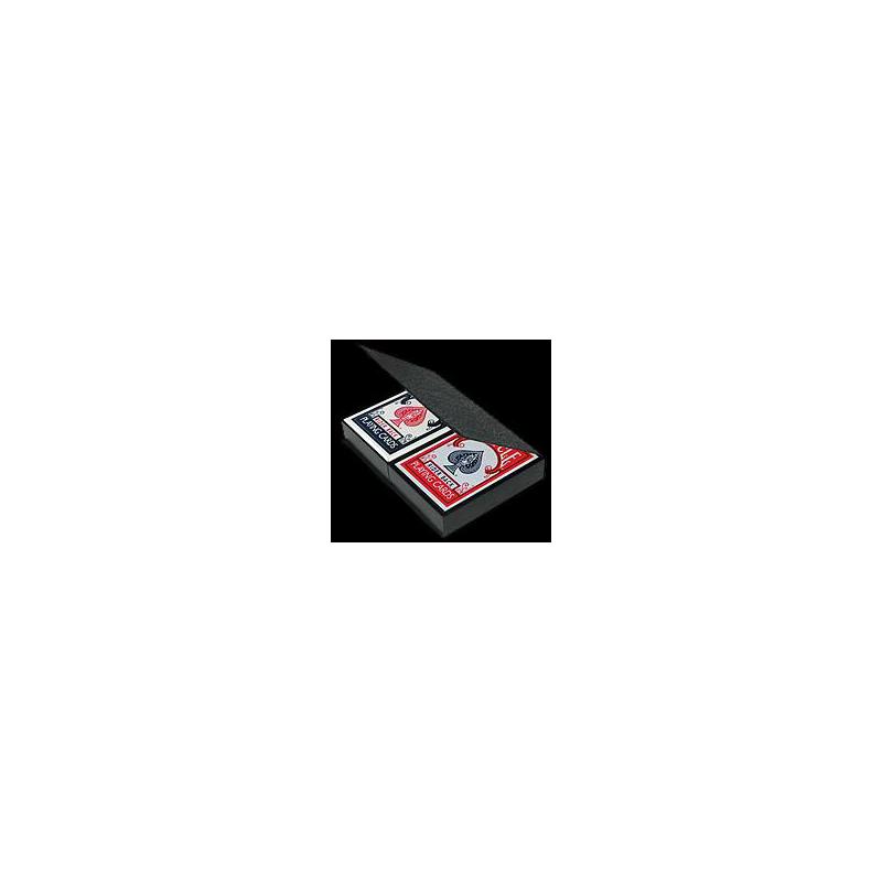 Echangeur de jeu / Deck Switcher (vernet)