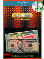 The Art of Winning (Euro) ( Henry Evans and Marcel )