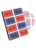 DVD iMPossible by Martin Goh