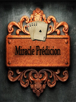 Miracle prédiction