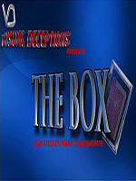 The Box ( Mark Southworth )