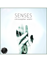 Senses (DVD and Gimmick) ( Christopher Wiehl )