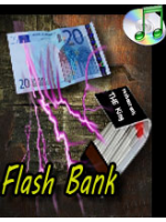 Flash Bank ( Jb Chevalier )