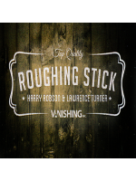 Roughing Sticks ( Harry Robson )