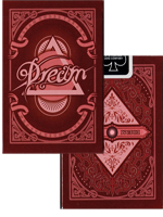 The Dream Deck ( Nanswer & USPCC )
