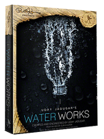 Water Works ( Paul Harris )