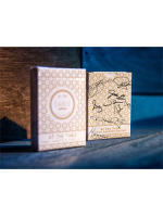 At the Table Playing Cards: Signature Edition ( limited )
